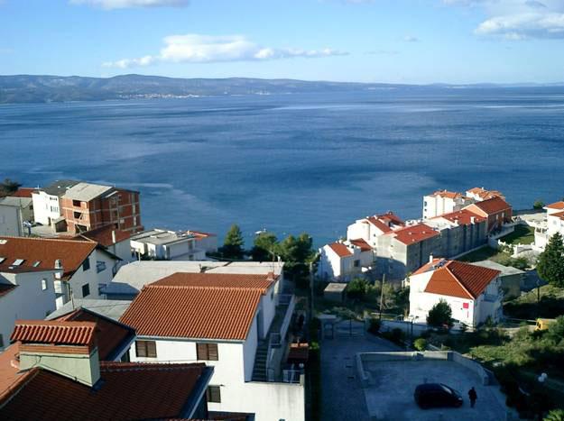Недвижимость в черногории цены недорого